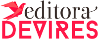 Editora Devires